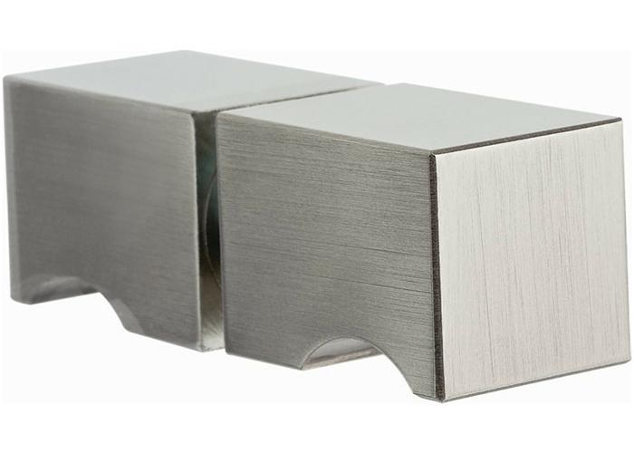 Μπουλ Εξώθυρας Convex – 787