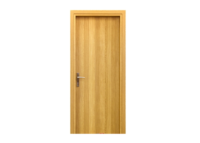 Πόρτες Laminate/ 1315 CPL 3D
