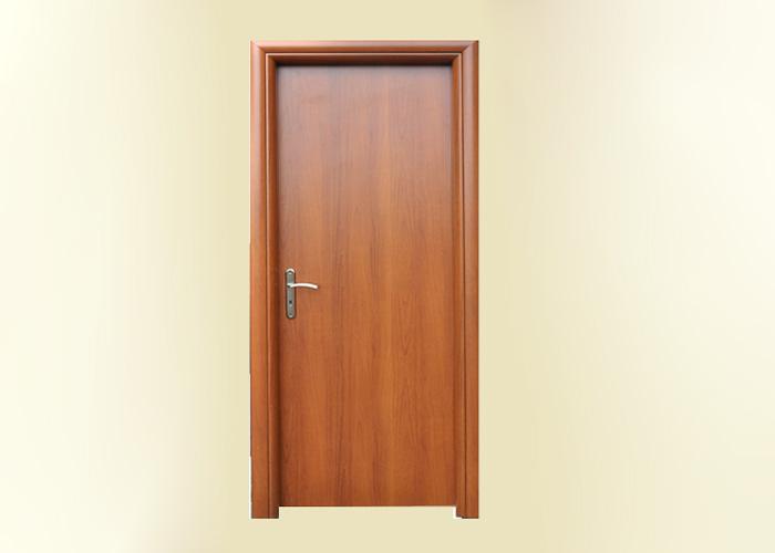 Πόρτες Laminate/ ΚΑΡΥΔΙΑ 246