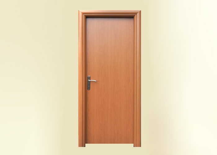 Πόρτες Laminate/ 263