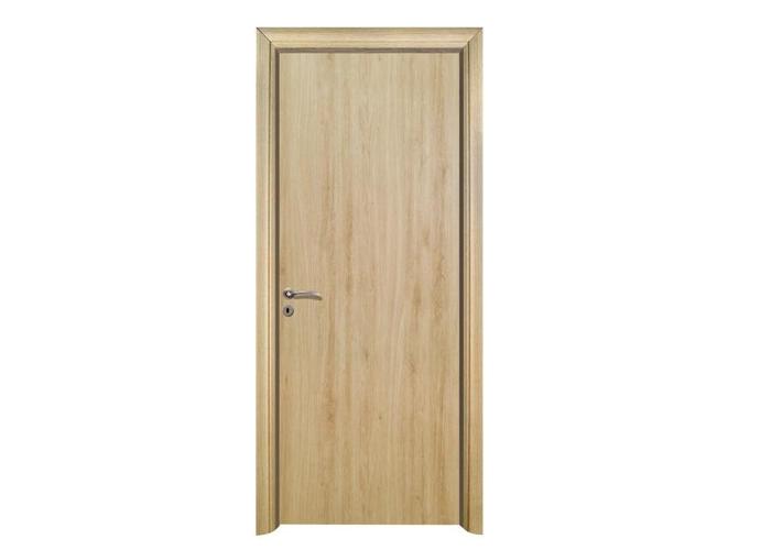 Πόρτες Laminate/ 43Μ