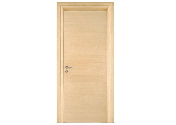 Πόρτες Laminate/ Δρύς 223