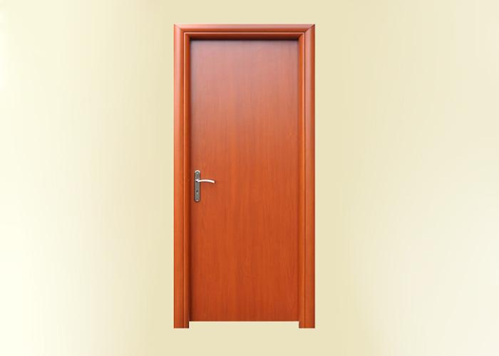 Πόρτες Laminate/ ΚΕΡΑΣΙΑ 275