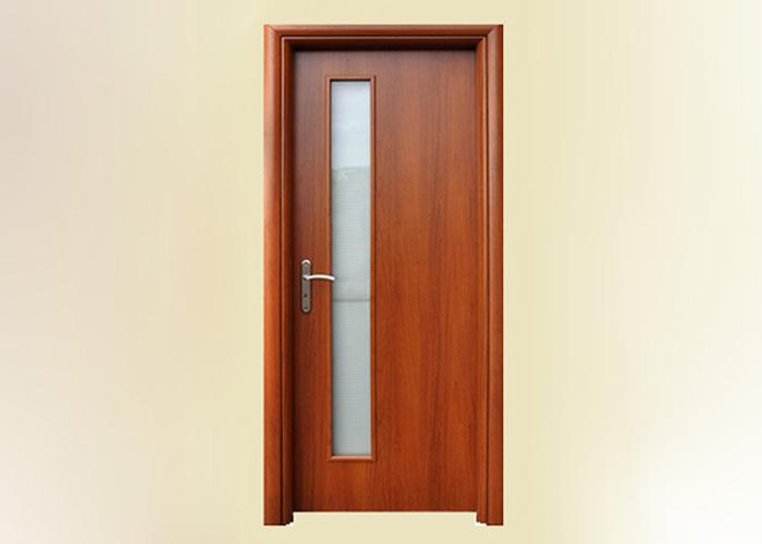Πόρτες Laminate/ ΚΑΡΥΔΙΑ 246/Τ3
