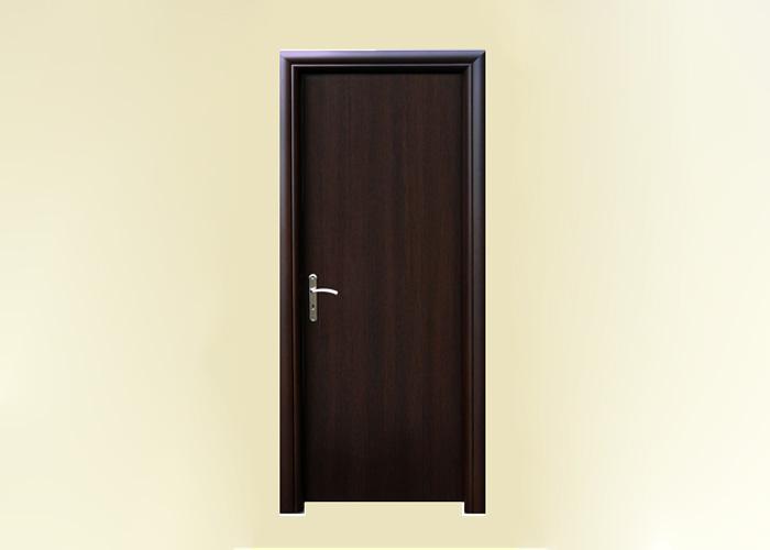 Πόρτες Laminate/ ΒΕΓΓΕ 240