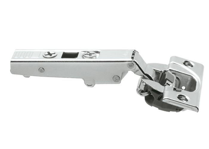 Μεντεσέδες Clip Top Blumotion/110°- 16mm Πάτημα