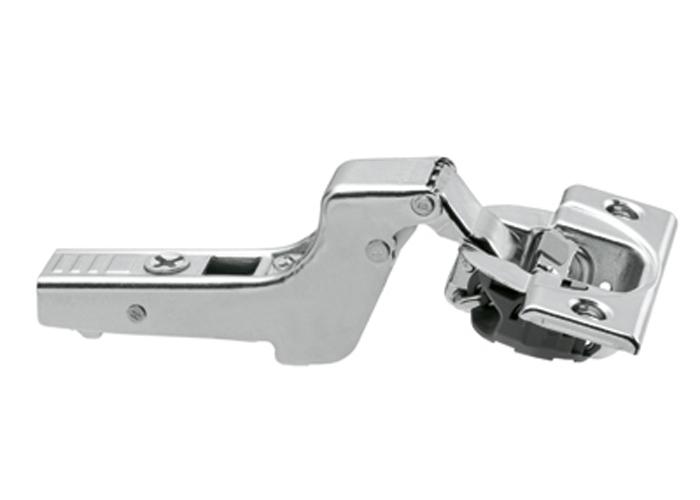 Μεντεσέδες Clip Top Blumotion/110°- 0mm Πάτημα