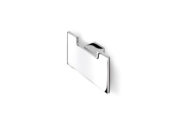 Άγκιστρο διπλό μπάνιου Modern Art