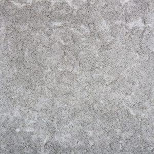 Tepostone Εύκαμπτη Πέτρωμα Πέτρα Γρανίτης TGS642