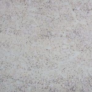 Tepostone Εύκαμπτη Πέτρωμα Πέτρα Γρανίτης TGS643