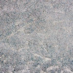 Tepostone Εύκαμπτη Πέτρωμα Πέτρα Γρανίτης TGS644