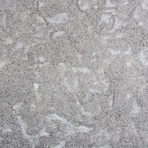 Tepostone Εύκαμπτη Πέτρωμα Πέτρα Γρανίτης TGS645