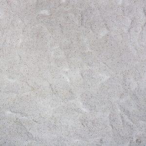 Tepostone Εύκαμπτη Πέτρωμα Πέτρα Γρανίτης TGS650-14
