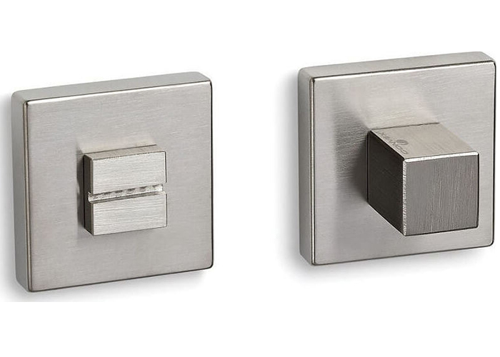 Επιστόμια με Κλείστρο Ασφαλείας WC – Convex 2145